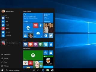 The Next Big Windows 10 Update Won't Force You to Install It Immediately