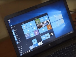 Windows 10 Will Soon Let Users Block Desktop Apps From Installing