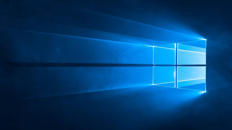 How to Use System Restore on Windows 10 Computers