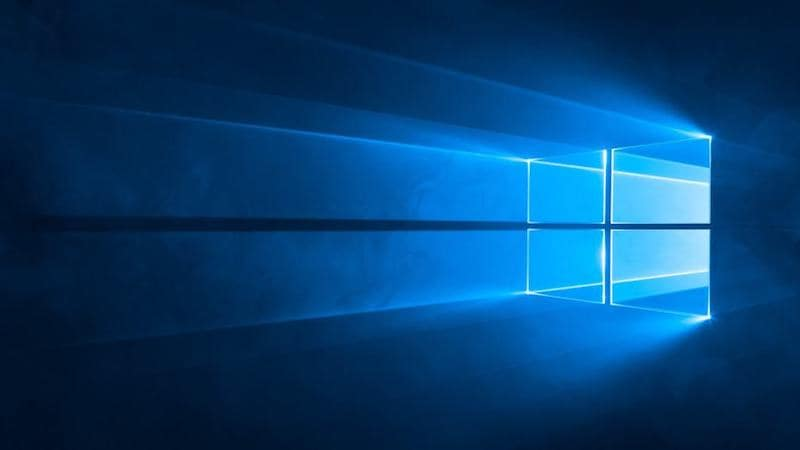 Windows 10 Now on 600 Million Active Devices, Says Microsoft CEO Satya Nadella