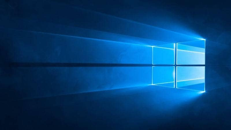 Microsoft Windows 10 Insider Preview Build 17713 Reveals Edge, Hello, and Other Updates
