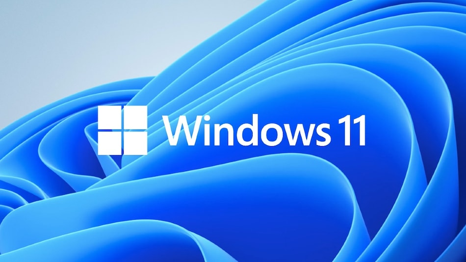 Windows 11 Will Make Changing Default Browser More Difficult for Users