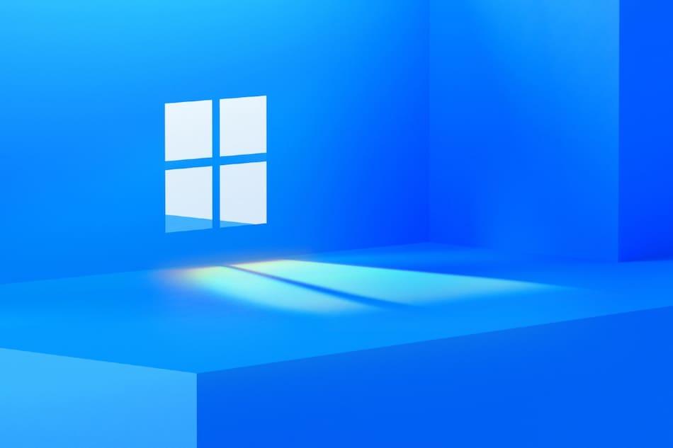 Windows 11 आज होगा लॉन्च, यहां देखें लाइवस्ट्रीम