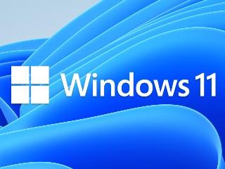 Microsoft Updates Windows 11 Minimum System Requirements to Include Older Intel CPUs