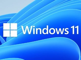Windows 11 Devices to Get Ability to Run Android Apps, Microsoft Showcases