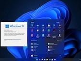 Windows 11 Leak Ahead of June 24 Launch Shows Key Design Changes