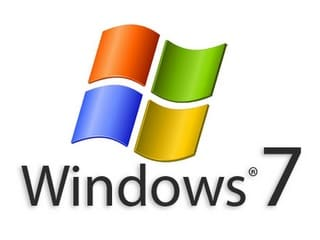 Microsoft Windows 7 Free Security Updates End Today