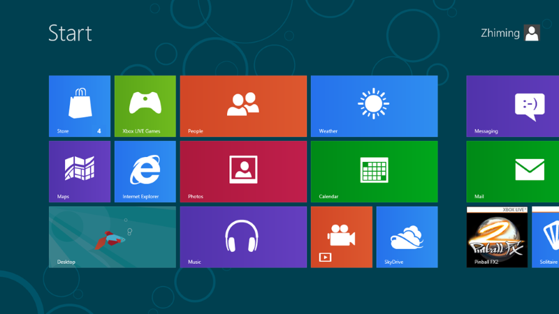 Running Windows 8 or Earlier? Leaked NSA Documents Suggest Your Computer's at Risk