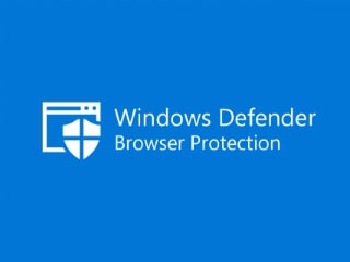 Microsoft Launches Windows Defender Browser Protection Extension for Google's Chrome Browser