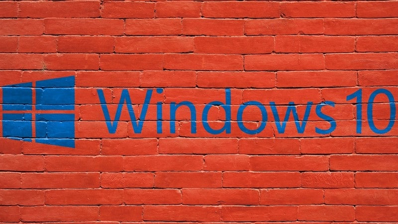Windows 10 to Automatically Create Reserved Storage for Updates, Temporary Files