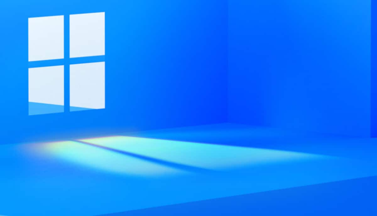 Next-Generation of Windows to Be Unveiled on June 24