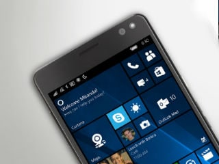Microsoft to End Windows Phones Support for Teams, Skype for Business, Yammer Apps