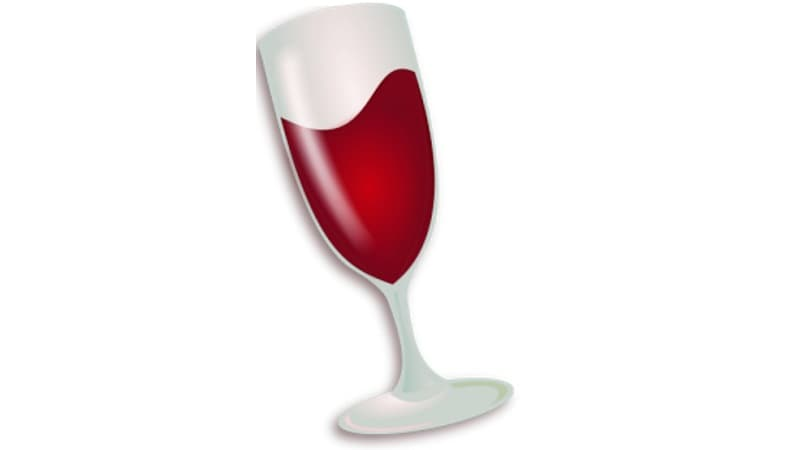 Wine 2.0 Released With Improved Mac Compatibility and Microsoft Office Support