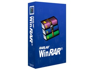 WinRAR Fixes a 19-year-old Bug That Left Millions of Users Vulnerable