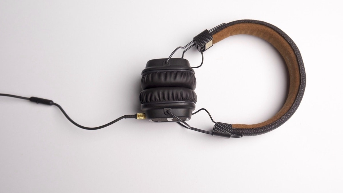 Burning In Your Headphones: Does It Work?