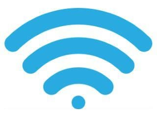 Wi-Fi Firmware Bug Could Affect Billions of Devices, Researcher Says