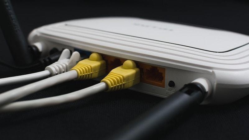 BSNL ब्रॉडबैंड करते हैं इस्तेमाल तो तुरंत बदलें पासवर्ड