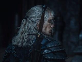The Witcher Season 2 Cast Gets Seven New Members, Including Hobbit, Bridgerton Alums
