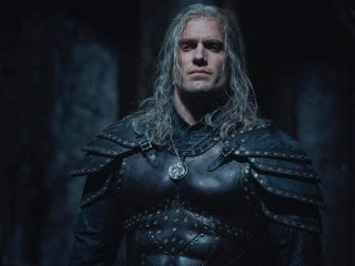 The Witcher Season 2 First Look Features Henry Cavill in New Armour