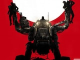 Wolfenstein 2: The New Colossus Confirmed; Release Date Leaked by Amazon