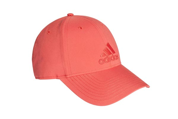 women caps 1