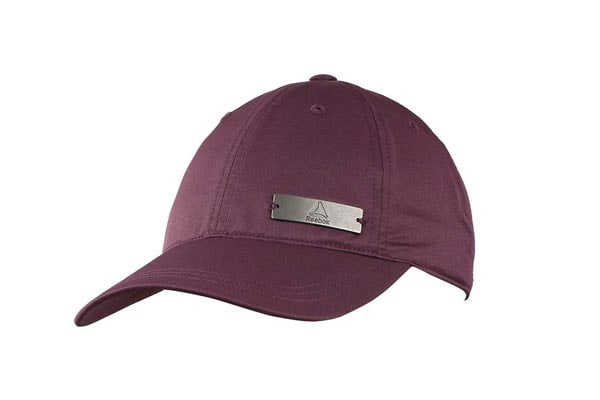 women caps 2