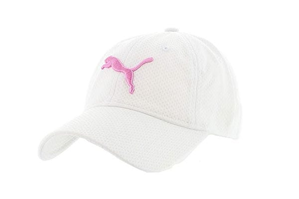 women caps 5