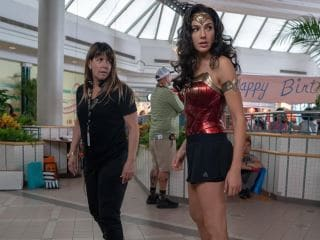 Wonder Woman 3 in the Works With Gal Gadot, Director Patty Jenkins