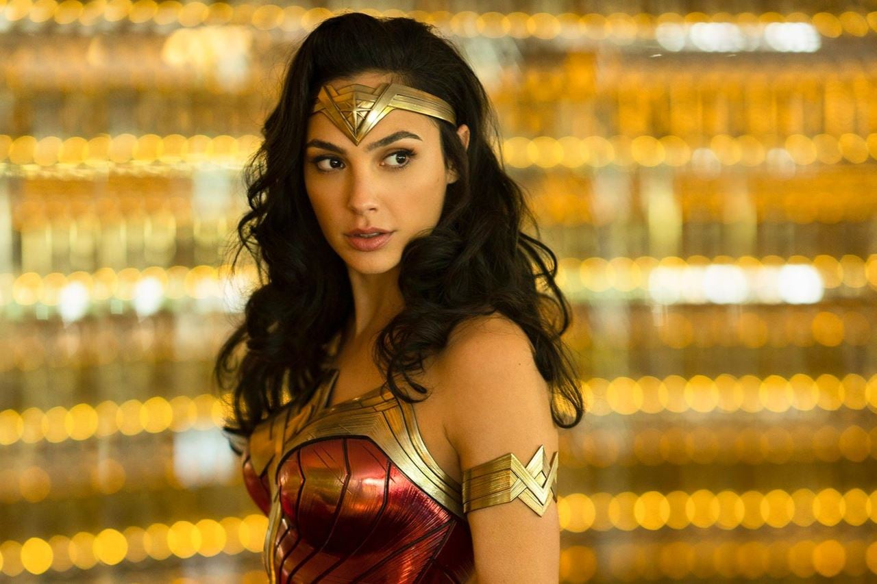 Wonder Woman 1984 Release Date Pushed Back to June 2020