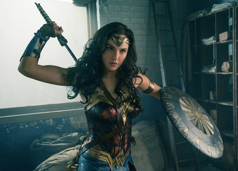 wonder woman story 1496380601164 Wonder Woman