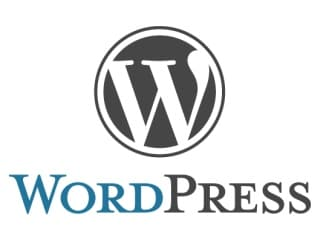 WordPress.com for Google Docs Plugin Finally Allows Collaborative Editing on WordPress