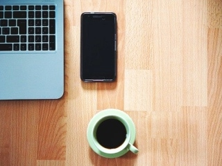 Working From Home Because of COVID-19? Here Are Some Free Tools and Software to Maximise Your Productivity