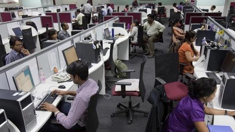 Government Unveils National Software Policy; Eyes 3.5 Million Jobs by 2025