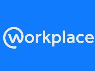 Facebook Workplace Now Has 2 Million Paid Users Globally