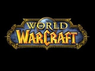 World of Warcraft: Battle for Azeroth Revealed at BlizzCon 2017