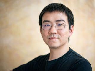 Bitmain Co-Founder Wu Jihan Turns His Second Crypto Venture Matrixport Into Unicorn