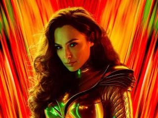 Wonder Woman 1984 Trailer: Gal Gadot in a New Era, With New Villains, and Her Old Love