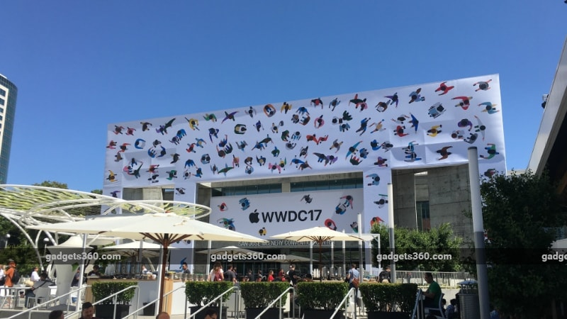 Apple WWDC 2017 Keynote Address: Siri Speaker, New iPad Tablets, and What Else to Expect