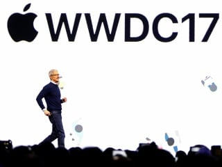 WWDC 2017: The 6 Big Things Apple Announced