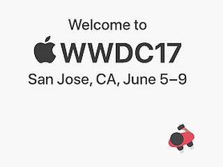 Apple WWDC 2017 Dates Announced: Developer Conference to Kick Off June 5 in San Jose