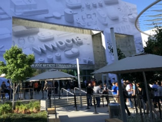 Apple's WWDC 2018 Keynote: By the Numbers