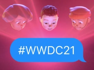 WWDC 2021 Keynote Today: How to Watch Livestream, What to Expect
