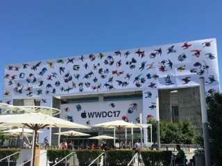 Apple WWDC 2017 Keynote Address: iOS 11, Siri Speaker, New iPad Tablets, and What Else to Expect