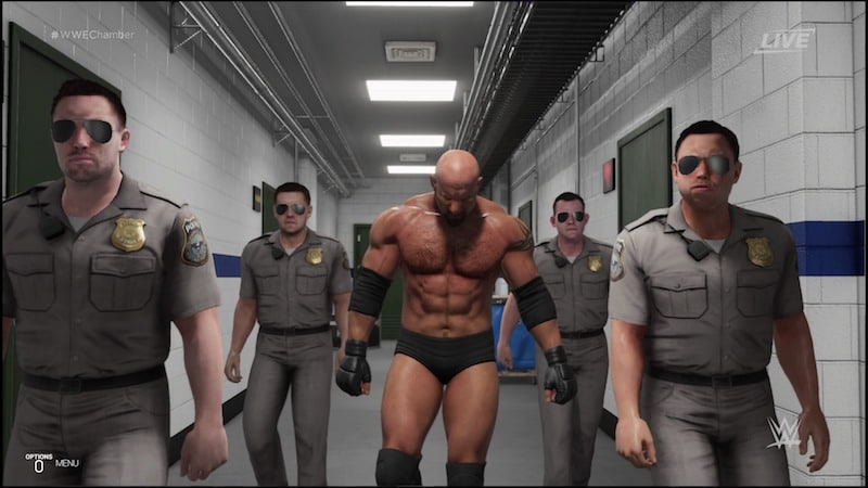 wwe 2k19 goldberg wwe_2k19