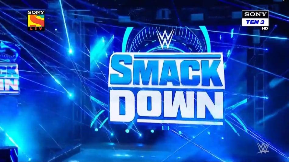 WWE, Sony India Bringing WWE Network to SonyLIV