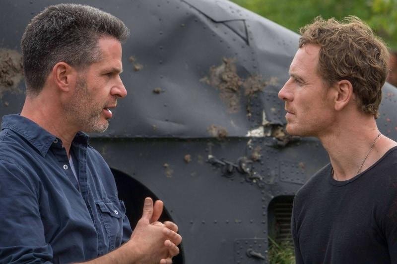 X-Men: Dark Phoenix Is 'Natural Culmination' of Fox's Run, Says Director Simon Kinberg