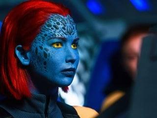 X-Men: Dark Phoenix, The New Mutants Get New Release Dates