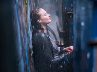 X-Men: Dark Phoenix Review — a Disappointing, Forgetful End to Fox's Marvel Universe