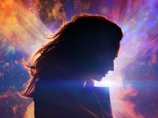 Dark Phoenix, Alita: Battle Angel, Gambit Get New Release Dates, Deadpool 2 to Re-Release