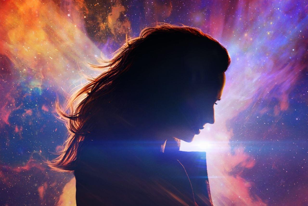 Dark Phoenix, Alita: Battle Angel, Gambit Get New Release Dates, Deadpool 2 to Re-Release